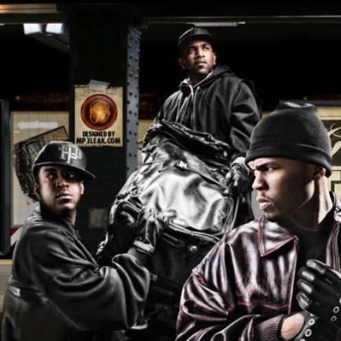 http://geeunit.files.wordpress.com/2009/03/g-unit-1.jpg?w=496&h=496
